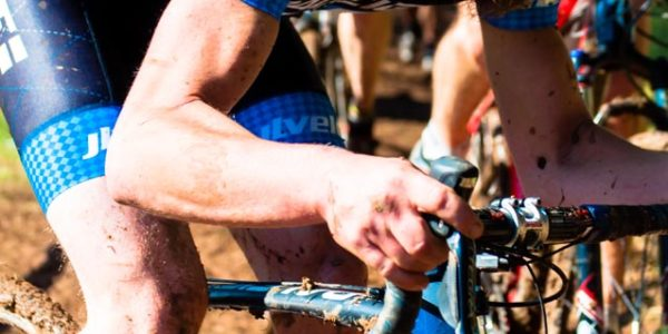 Raleigh-HiFi Cyclocross Team