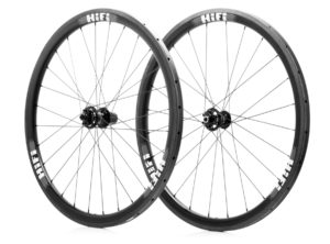 EP 38mm Tubular Disc