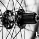 Hootenany MTB 11-speed Disc Hub