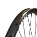 HiFi Session Wide carbon MTB wheels VTT