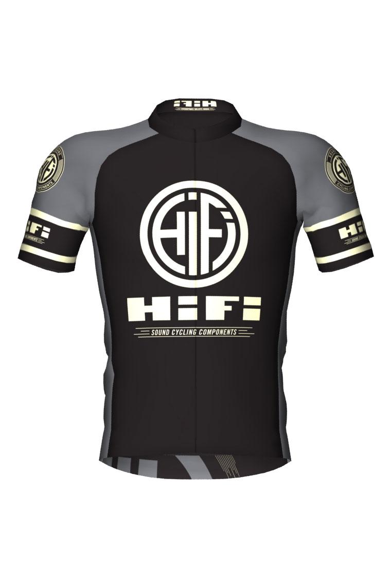 HiFi-jersey