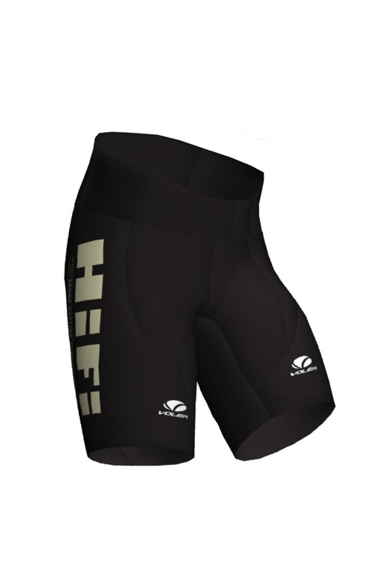 HiFi Kit Shorts