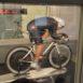 ©HiFi Sound Cycling Components, LLC