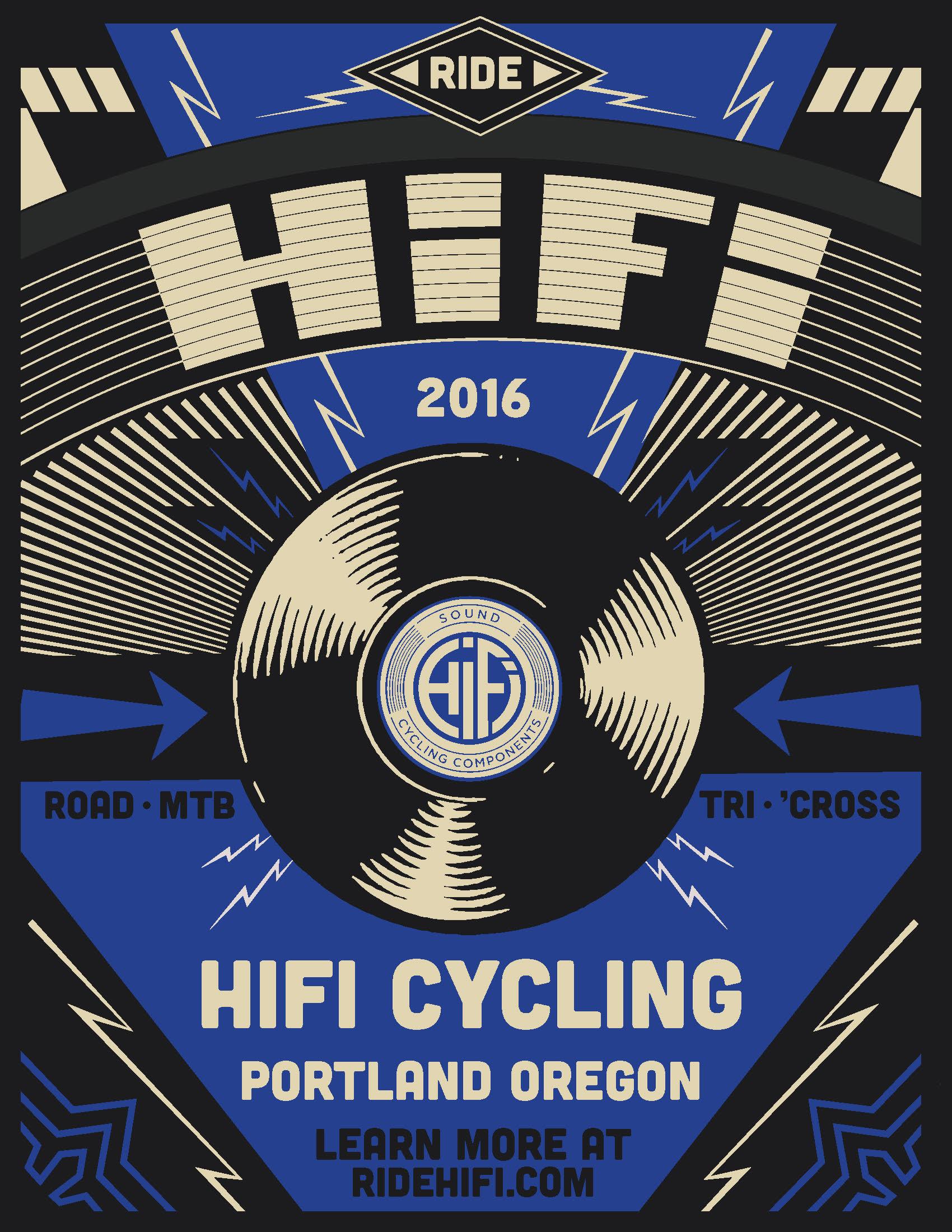 HiFi_ForPrint_Poster_BLUE