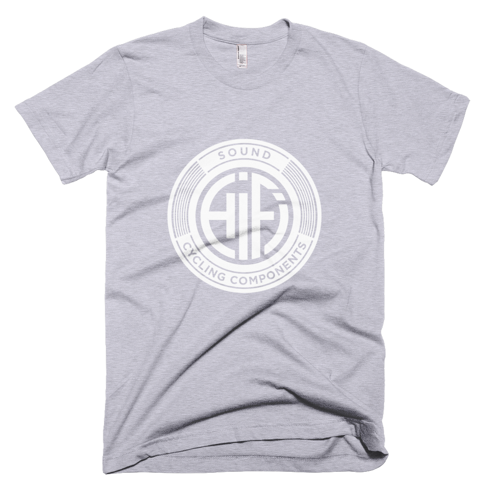 HiFi_seal_final---white_mockup_Front_Wrinkled_Heather-Grey