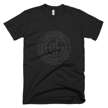 HiFi_seal_final_mockup_Front_Wrinkled_Black