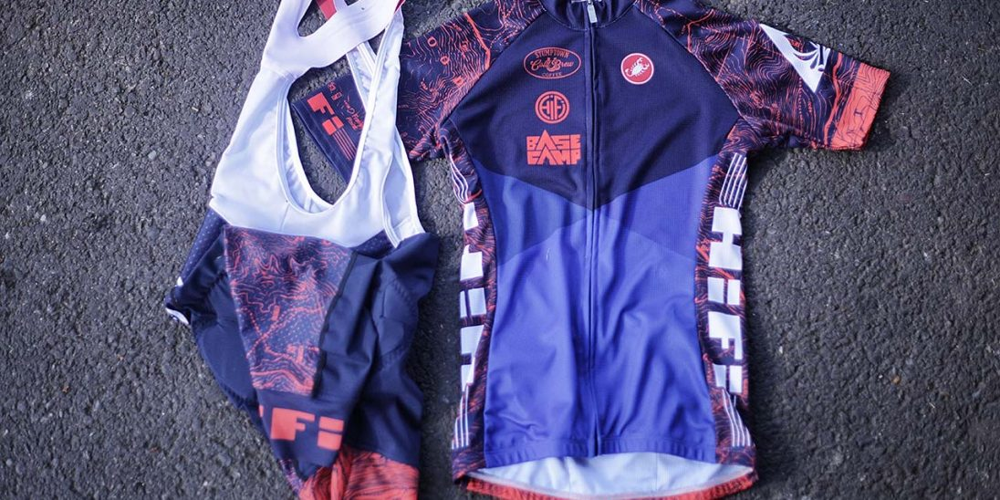 HiFi CX Supporters Kit_IMG_5874