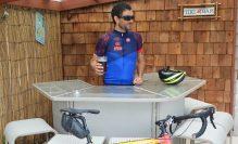 HiFi Supporters Kit Tiki Bar post-ride