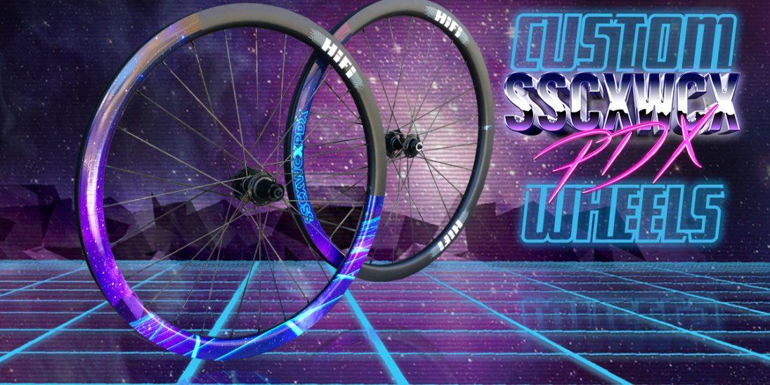 HiFi_SSCXWC_LandingGraphic