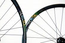 CyclocrossCrusade-MixTapeDiscs-4839