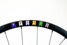 CyclocrossCrusade-MixTapeDiscs-4845
