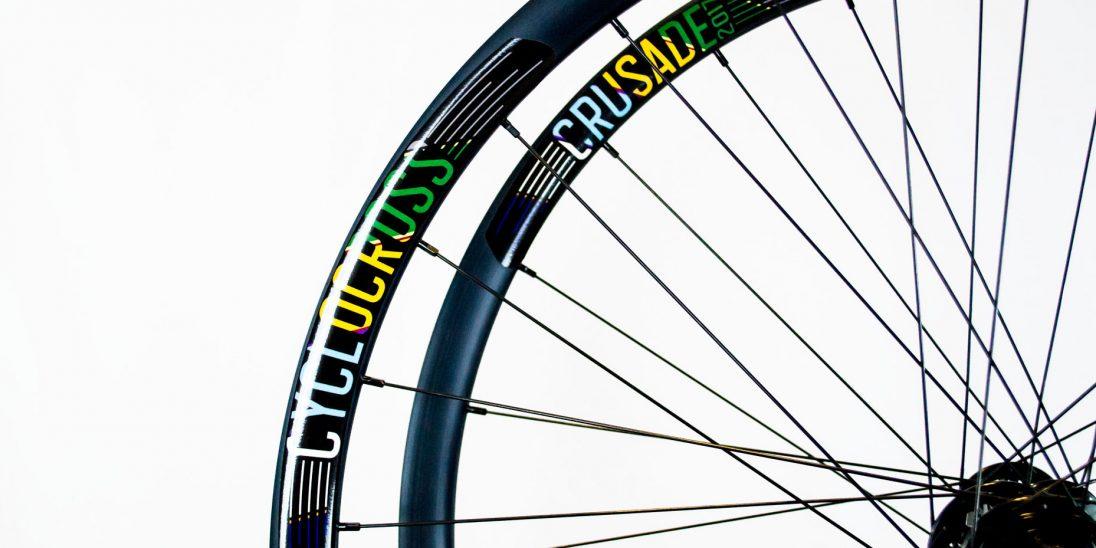 CyclocrossCrusade-MixTapeDiscs-4851