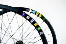 CyclocrossCrusade-MixTapeDiscs-4852