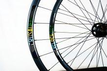 CyclocrossCrusade-MixTapeDiscs-4853