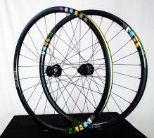 CyclocrossCrusade-MixTapeDiscs-4854