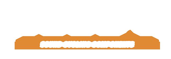 HiFi Wheels