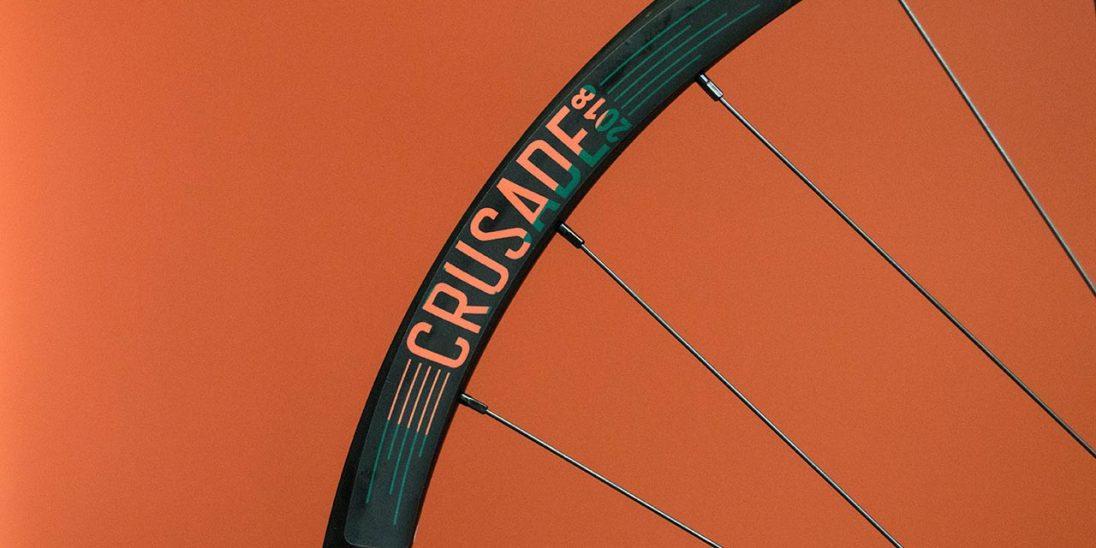 Crusade2018-MixTapeDiscASYM-5458