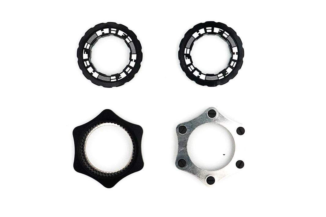 HiFi-lockrings-adapters-02_Lightbox-02777