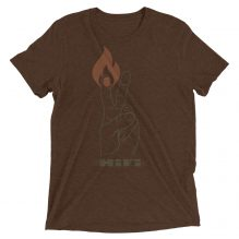 unisex-tri-blend-t-shirt-brown-triblend-front-60a2cd3c8f083.jpg