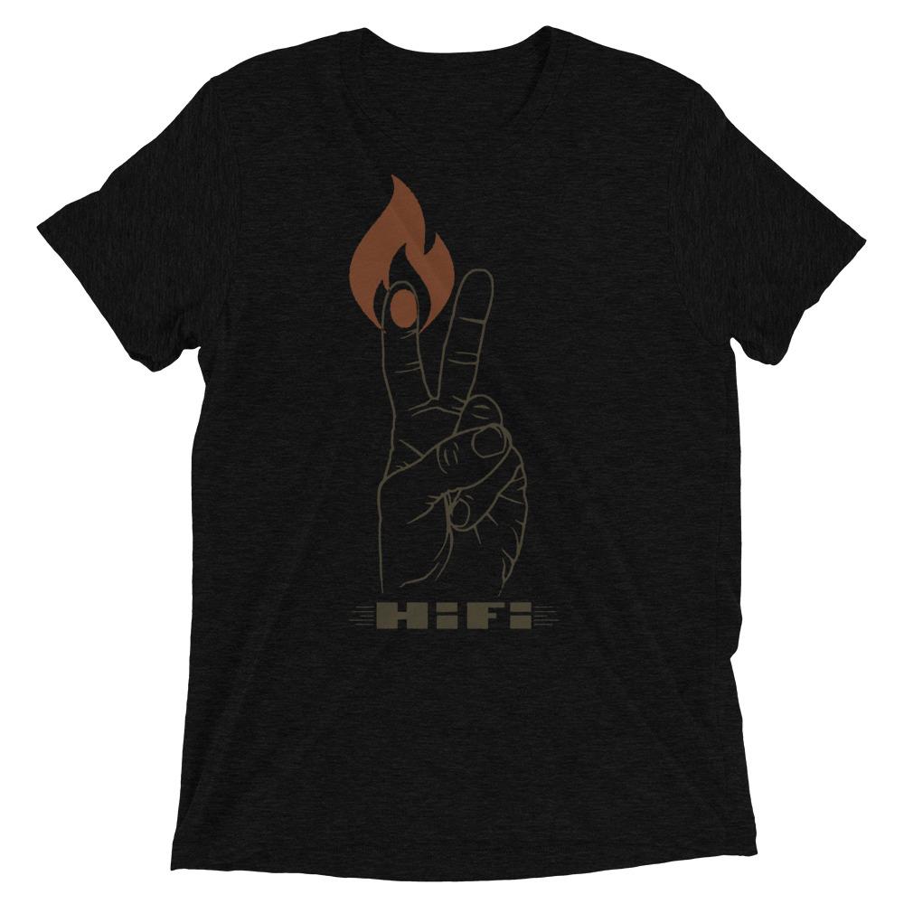 unisex-tri-blend-t-shirt-solid-black-triblend-front-60a2cd3c8f512.jpg