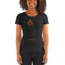 womens-tri-blend-tee-charcoal-black-triblend-front-60a2cf8035d75.jpg