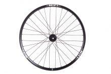 Hootenanny23 Gravel & XC Tubeless Alloy Wheel